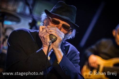 © 2018 Johan Breij - www.stagephoto.nl  (1)
