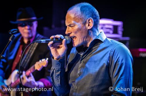 © 2018 Johan Breij - www.stagephoto.nl  (10)