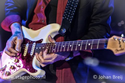 © 2018 Johan Breij - www.stagephoto.nl  (12)