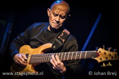 © 2018 Johan Breij - www.stagephoto.nl  (2)