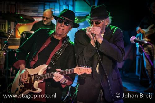 © 2018 Johan Breij - www.stagephoto.nl  (6)